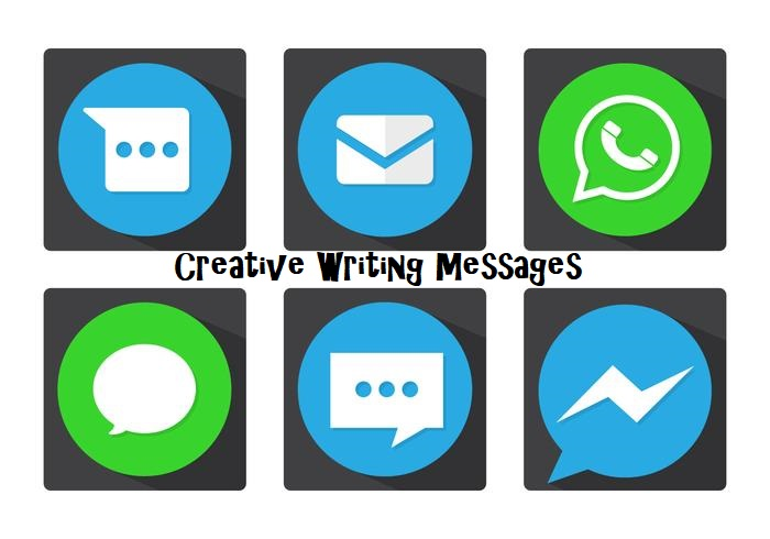messages2a